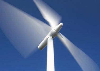 elektrownie-wiatrowe-klasyczne
