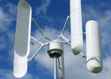 elektrownie-wiatrowe-pionowe