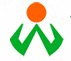 logo_hefei